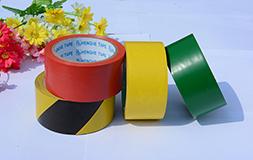 警示胶带(黄红绿、黄黑)