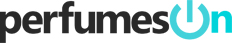 Perfumeson.com