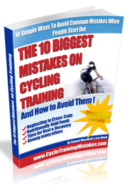 newsletter-cyclingtrainingmistakescover