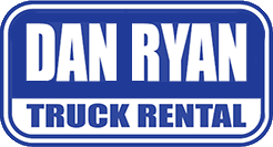 Dan Ryan Truck Rental