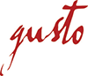 Welcome to Gusto