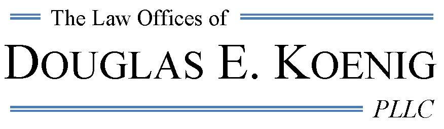 Law Offices of Douglas E. Koenig, PLLC