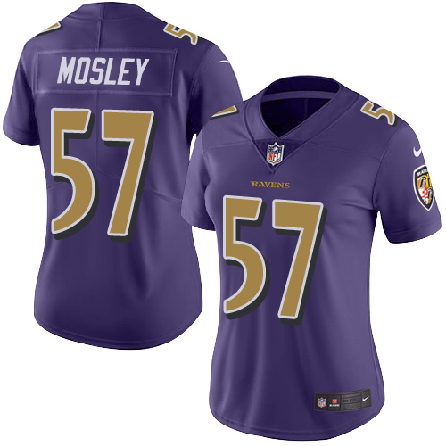 Justice Hill Ash One Color Football : Baltimore Ravens #43 Pullover Hoodie
