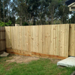 Timber_Fence