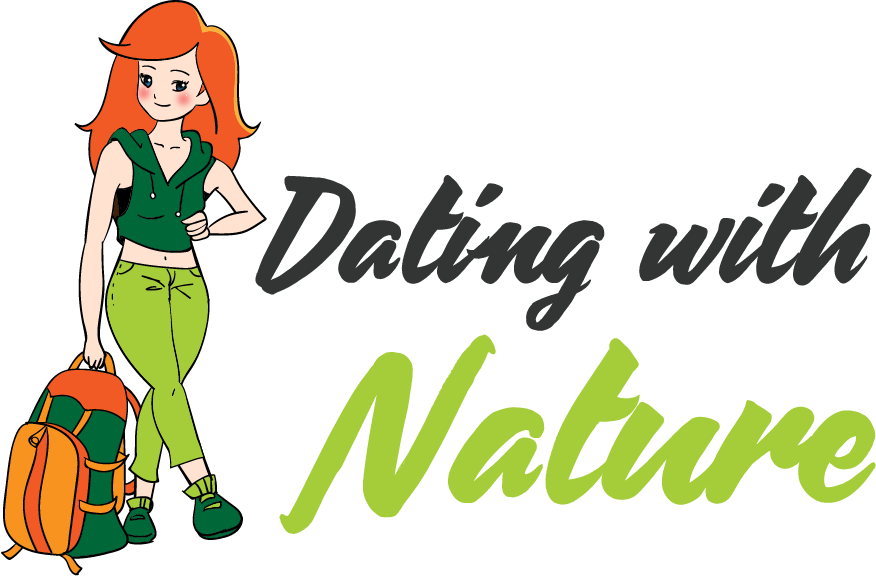 Outdoor Adventure Blog – DatingWithNature.com