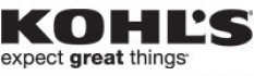 Kohls promotions, discounts and codes