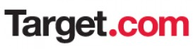 Target promotions, discounts and codes