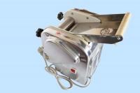 家用电动面条机(不锈钢)DMT-10A