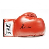 top-boxing-gloves.com