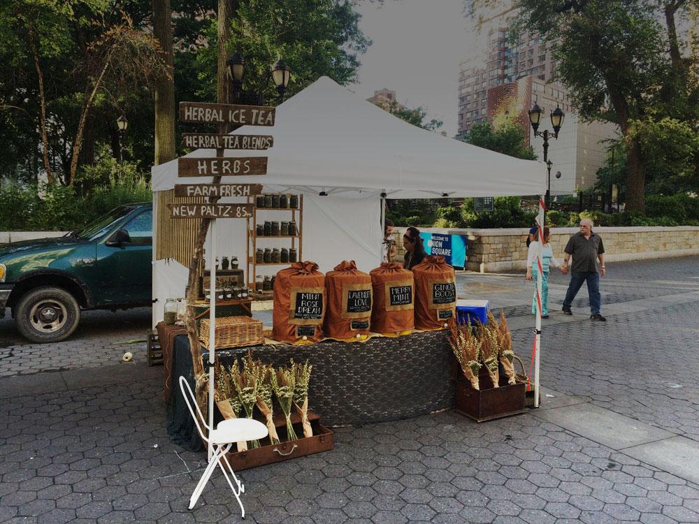 markets-carousel-resized_dark1