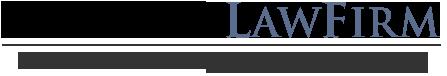 The Crim Law Firm Logo