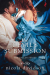 Romance Unlaced: Erotic historical romances offer lots of heat and love