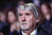 Fornero reform has 'serious defects' - Poletti (3)