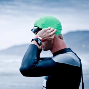 Du running au triathlon : la genèse