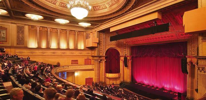 regent_auditorium.jpg