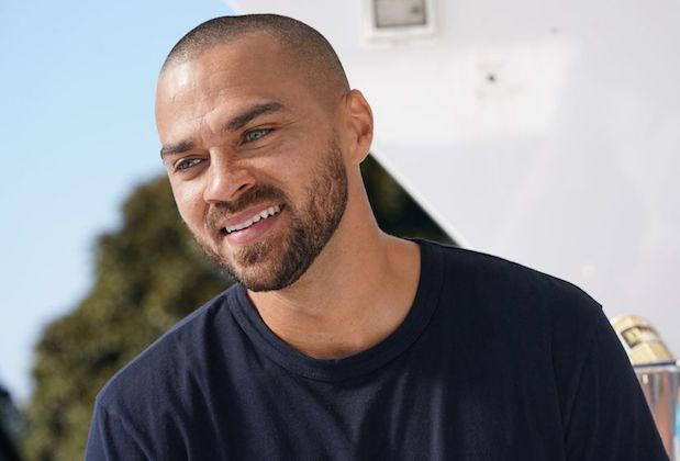 Grey's Anatomy Recap: Must-SeaTV