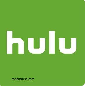 Hulu Plus Apk Download For Android | Hulu Login