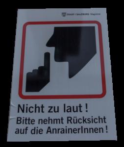 Schild-kl-253x300