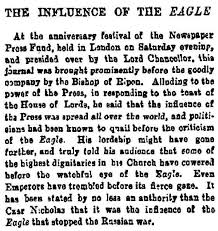 The Skibbereen Eagle24th June1893