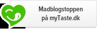 mytaste.dk