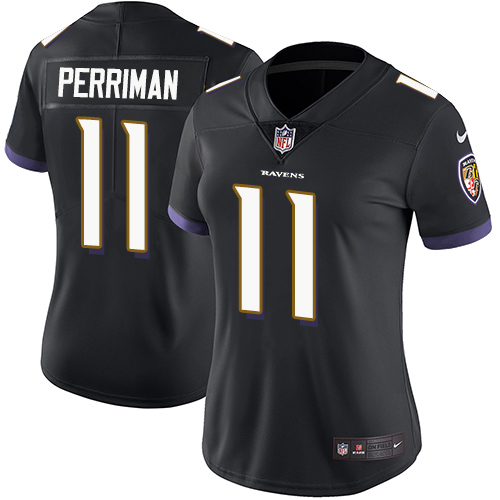Youth Mark Ingram II Olive Limited Football Jersey: Baltimore Ravens #21 2017 Salute to Service  Jersey