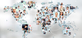 Senior Management Program in Digital Talent