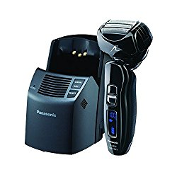 best shaver reviews
