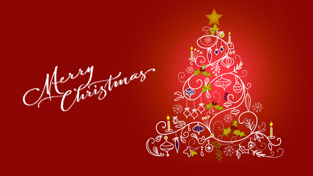 merry-christmas-images-pictures-wallpapers