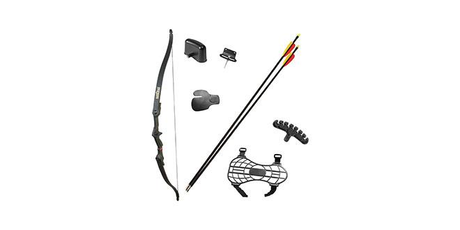 Archery Recurve Bows