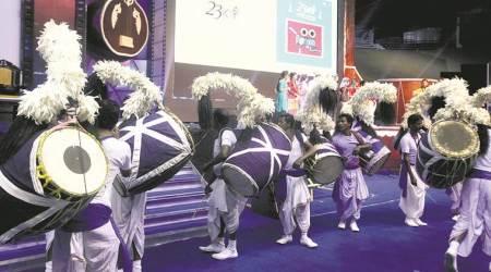 Kolkata International Film Festival: Amitabh, Shah Rukh, Kamal Haasan to share stage with CM MamataBanerjee