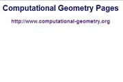 ComputationalGeometryPages