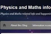 PhysicsandMathsinfoImperialCollegeLondonLibrary
