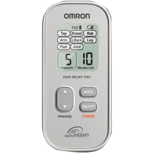 Omron Pain Relief Pro tens unit