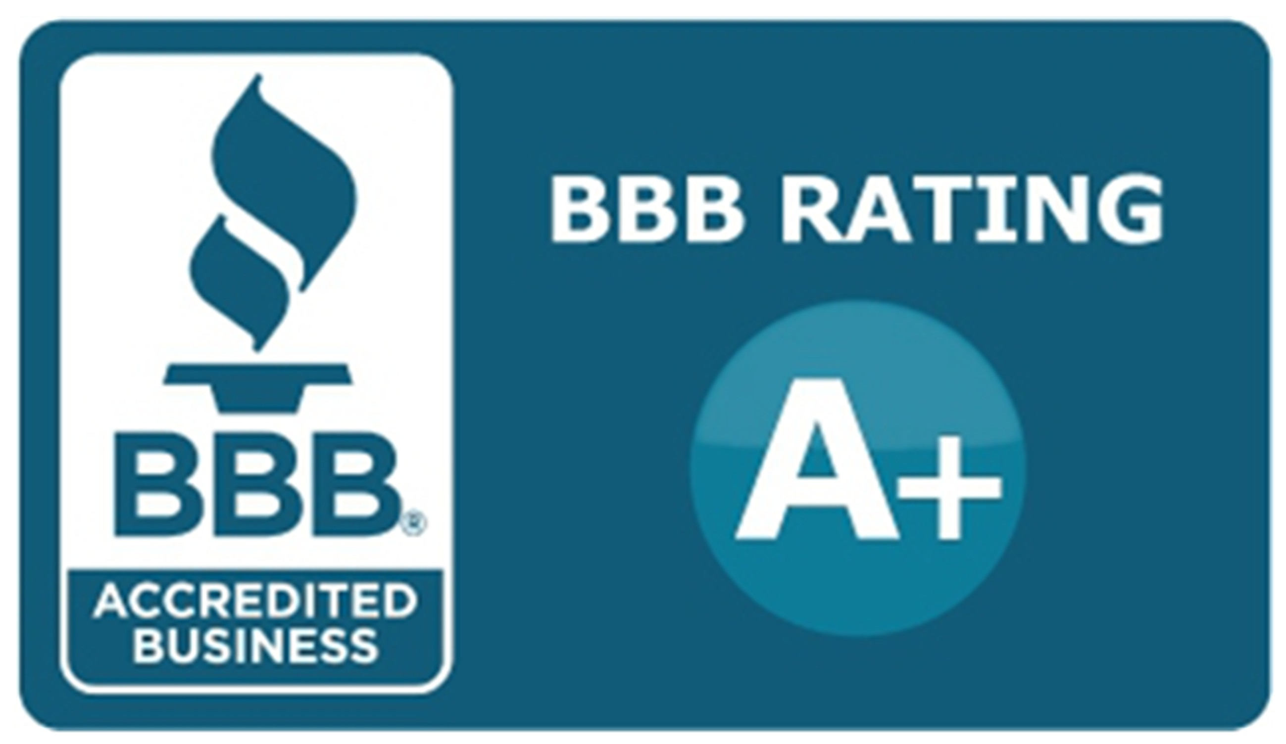 Click for the BBB Business Review of this Building Contractors in Washington IA