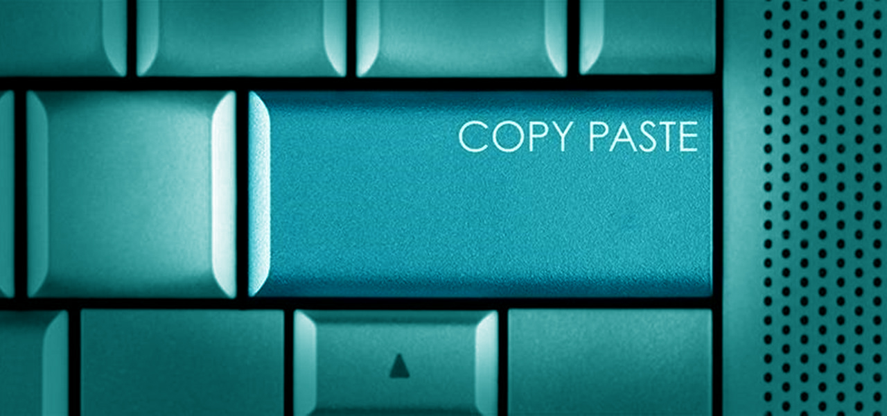 Copy and paste is something that can make us wait, but there are many softwares that provide faster facilities for the copy and paste process, what are they? Read on here