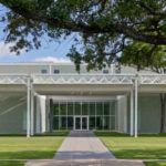 In Harvey's Wake: An Update on Houston MFA and the Menil Collection