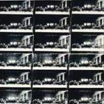 "Warhol Effect: Can Leonardo's Strange Bedfellow Make Christie's Bidders Salivate for ""Salvator Mundi""?"