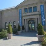 CultureGrrl Video: My Opinionated Tour of the Embattled Berkshire Museum