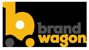 Brand Wagon Logo