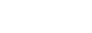 engineers-ireland-logo