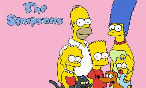 'The Problem With Apu' questions stereotyping of South Asians in 'The Simpsons'