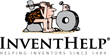 """InventHelp® Client Patents """"Noise Maker"""" – Novelty Invention Could Help Cheer on Sports Teams"""