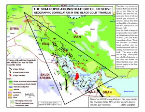 20120515_shia_population_map_-_hi_res