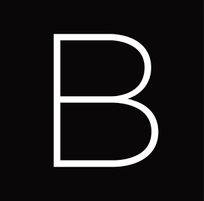 Download Beautylish Android App || Review of Beautylish App