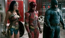 'Justice League' Post-Credits Scenes: What They Are and Why They Give Us Hope for the DC Extended Universe