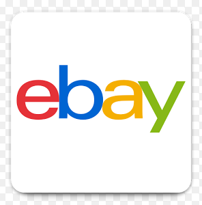 Download eBay Android App || Buy,Sell & Save Money on eBay