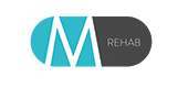 muscle rehab center