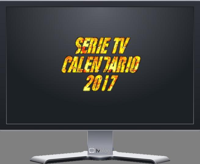 serie-tv-2017-tvblog.png