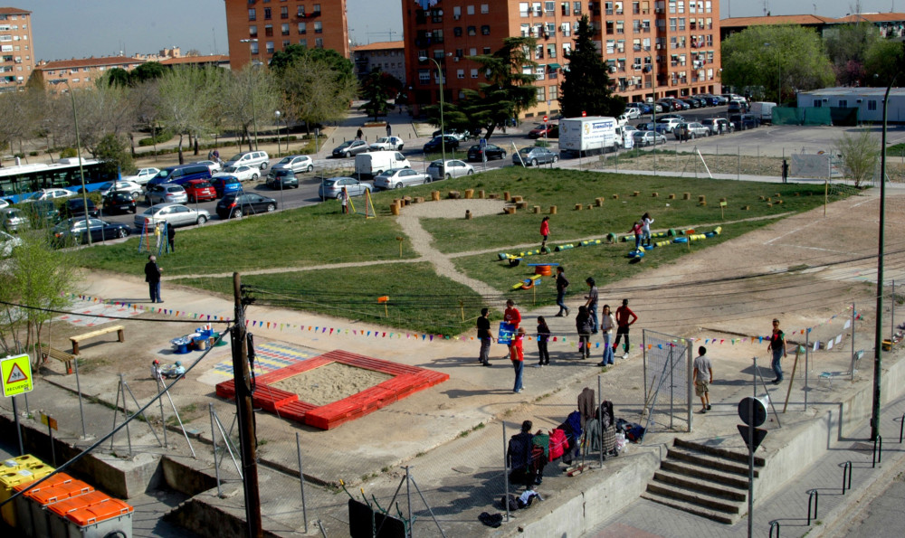 14_parque_alameda