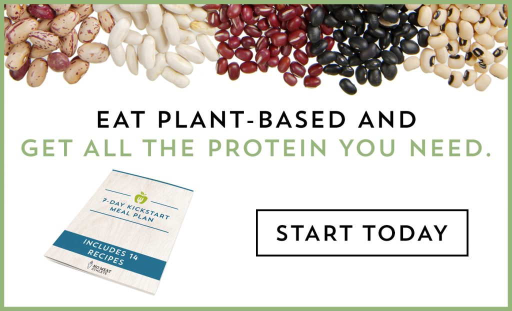 protein-ad